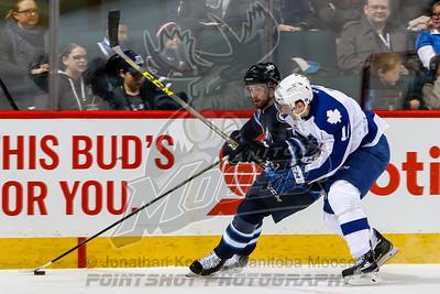 2016-01-08 Moose vs Marlies