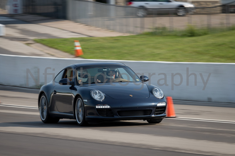 Flat Out Group 3-50.jpg