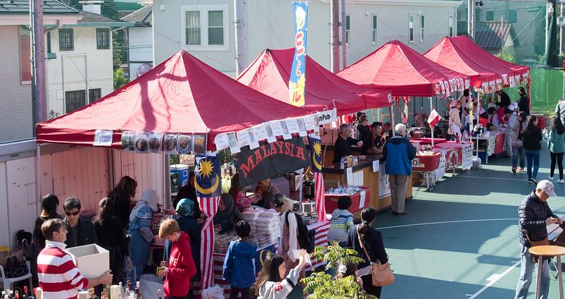 Food  fair 2017-1167.jpg