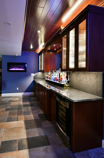 Mike Brown Lower Level Bar and Theater (44 of 81).jpg
