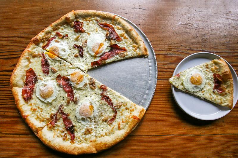 SuziPratt_Ballard Pizza Co_Carbonara_008.jpg