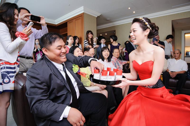 ---wedding_19603853746_o.jpg