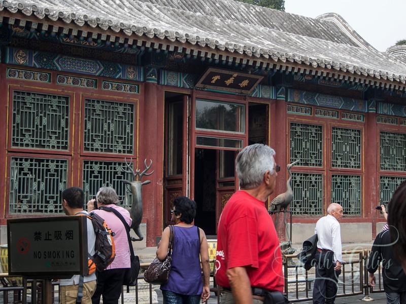sept 8-16 China_1659.jpg