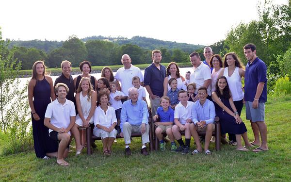 Davis Family - 08/05/16