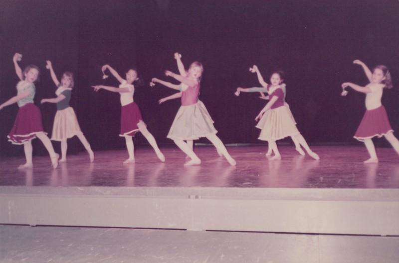 Dance_1411.jpg