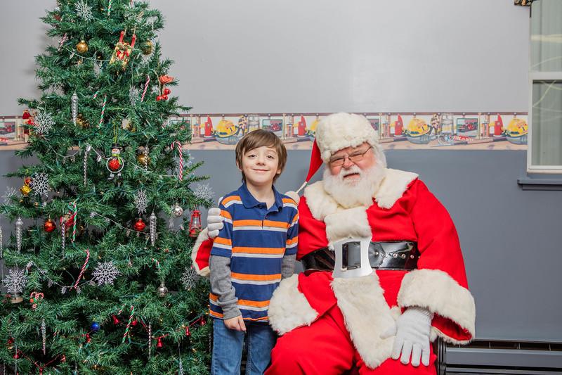 Santa Hannibal 2018-185.jpg