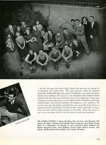 uschist-er-1938~0117.jpg