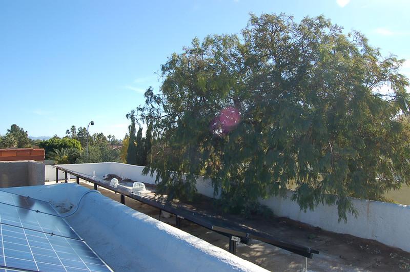 20121221_Solar_Installation_026.JPG