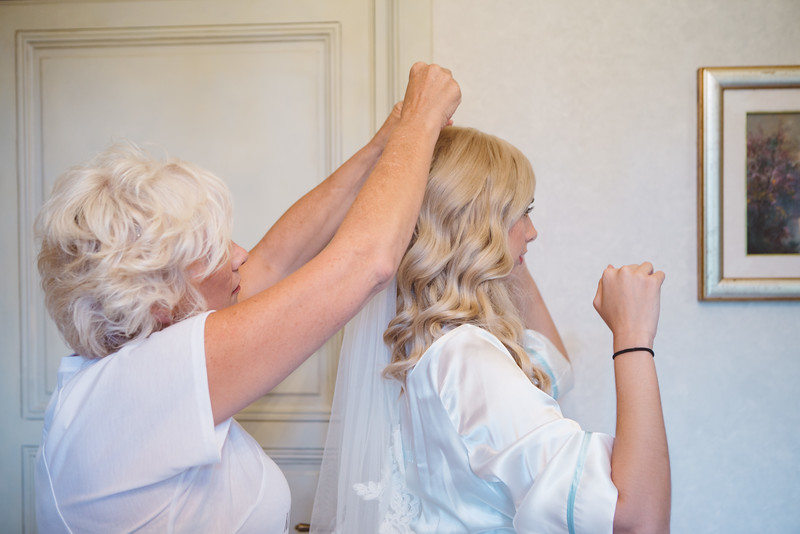 20160907-bernard-wedding-tull-068.jpg