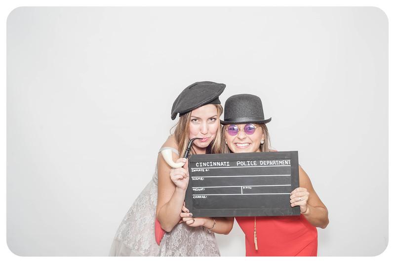Lauren+Aaron-Wedding-Photobooth-088.jpg