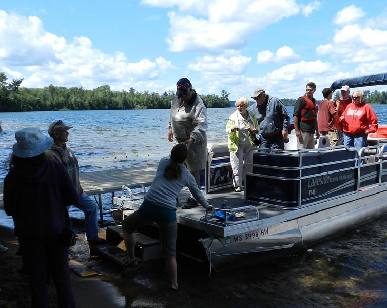Loading-Boat2.jpg