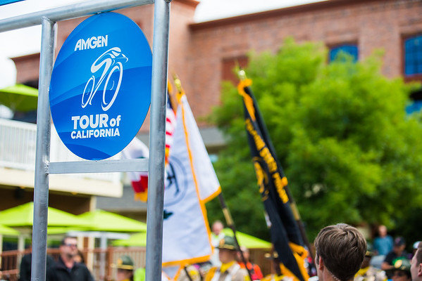 2016-05-20 Amgen Tour of California Folsom TT