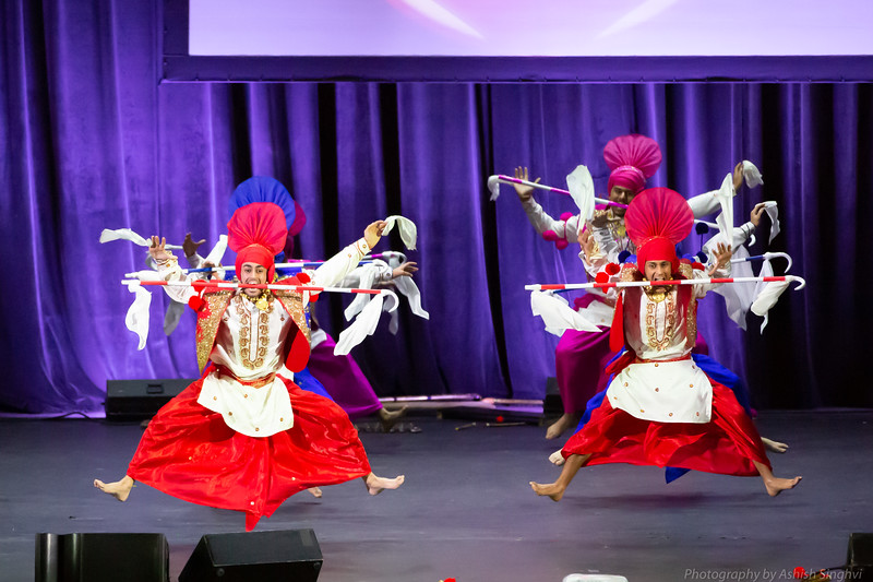 Boston Bhangra Highlights-3937.jpg