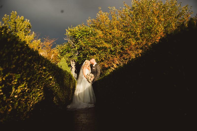 heather lake wedding photos V2-94.jpg