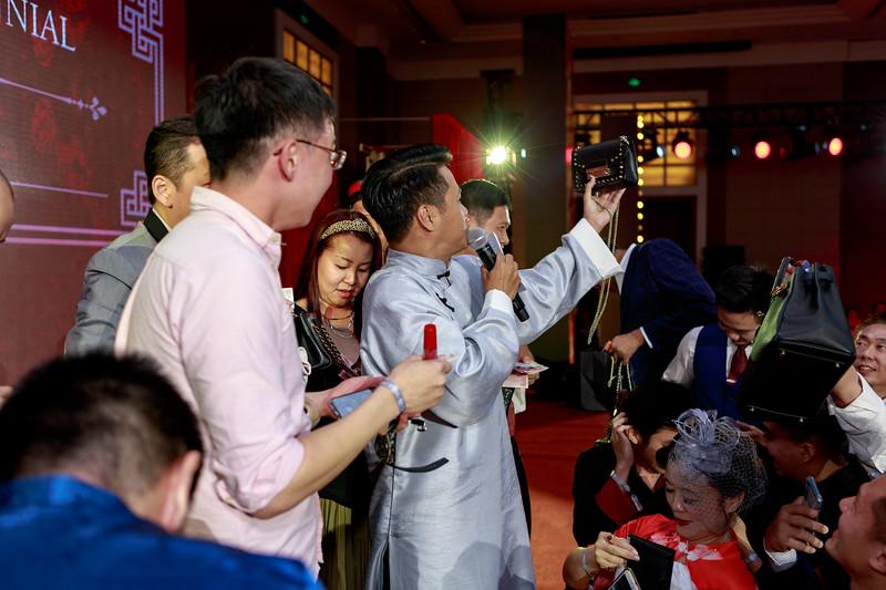 AIA-Achievers-Centennial-Shanghai-Bash-2019-Day-2--576-.jpg
