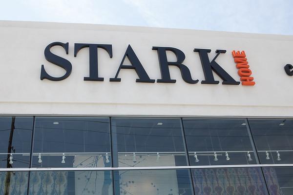07 Keynote - Stark Home