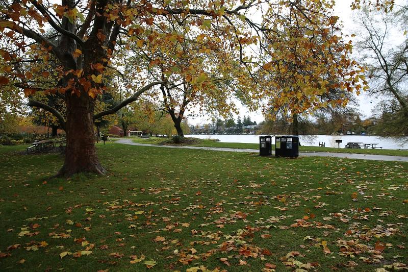 Blue Lake Park_15.JPG