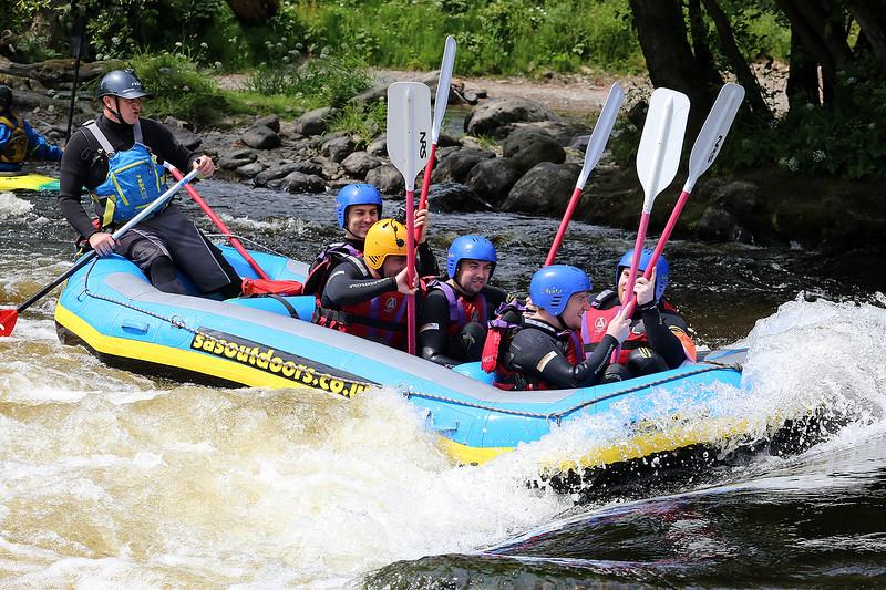 Rafting-0293.jpg