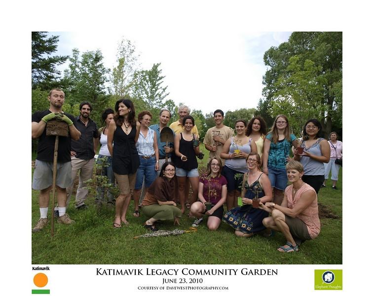 Katimavik Legacy Community Garden  34.jpg