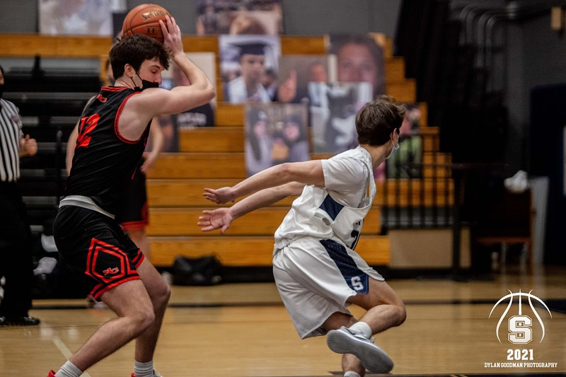 23-Staples vs. New Canaan - March 2, 2021 - Dylan Goodman Photography.jpg