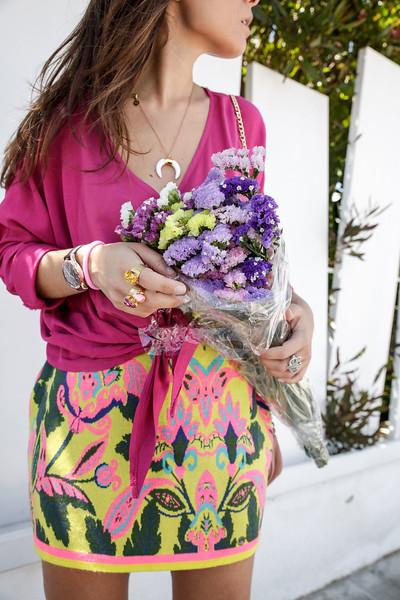 03_blusa_magenta_falda_amarilla_outfit_ruga_summer17_theguestgirl_influencer_barcelona_portugal_brand_ambassador.jpg