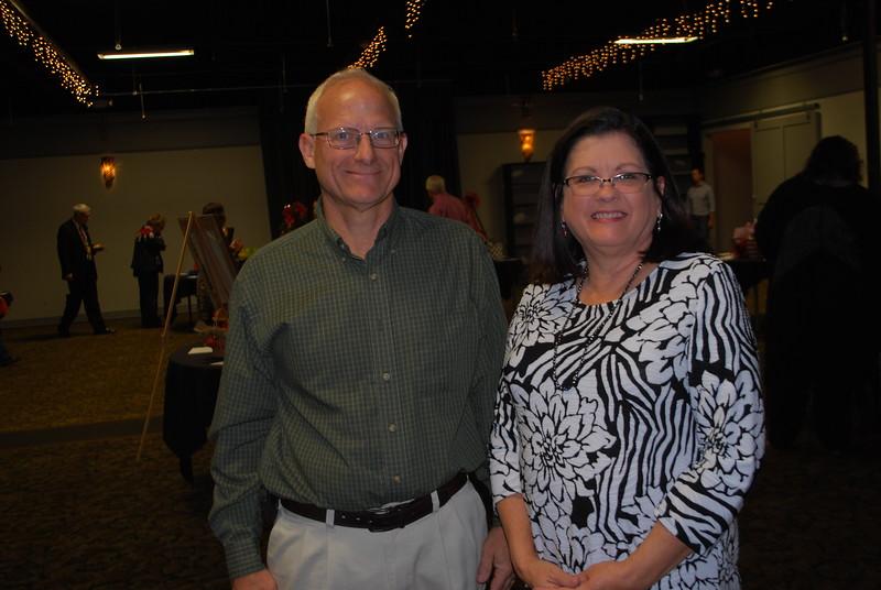 Forrest and Lauren Adams.JPG