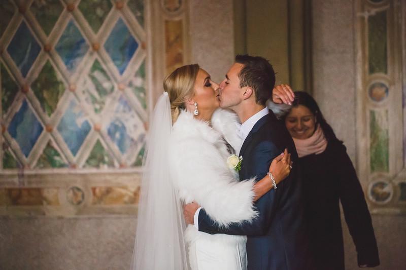 Central Park Wedding - Katherine & Charles-38.jpg