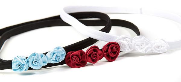 Floral Headband.jpg