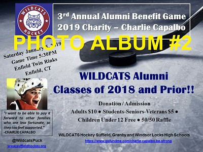 2019_01_07 Wildcats Alumni Game Album_2