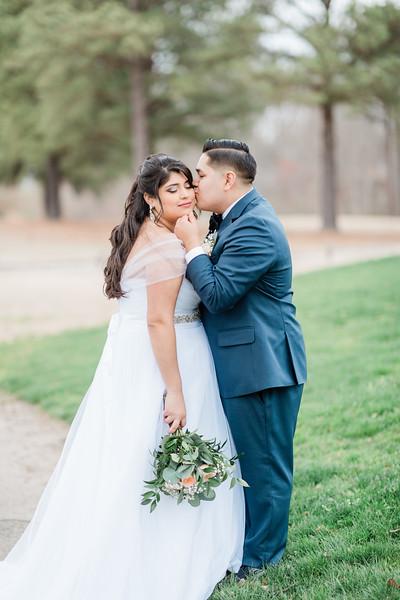 © 2015-2020 Sarah Duke Photography_Herrera Wedding_-693.jpg