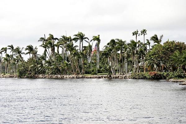 Hobe Sound_Jupiter Island