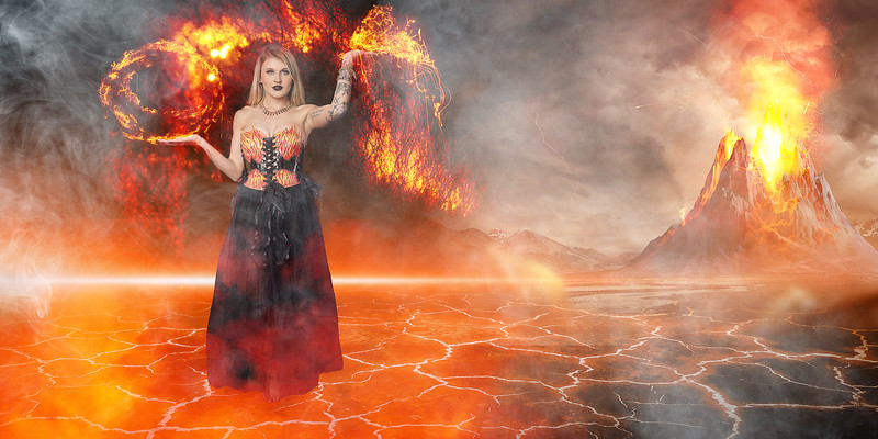 Courtney in Fire 2.jpg