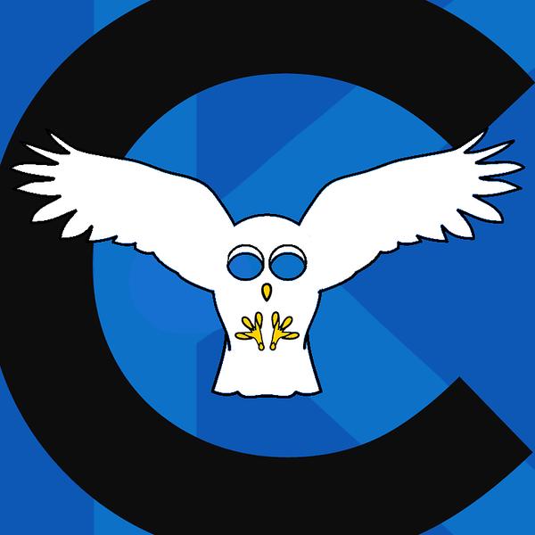 Flying-Owl-Vector-Silouhette.png