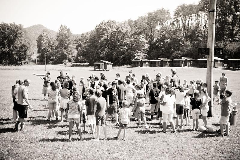 2015-Week 3-Camp Hosanna-71.jpg