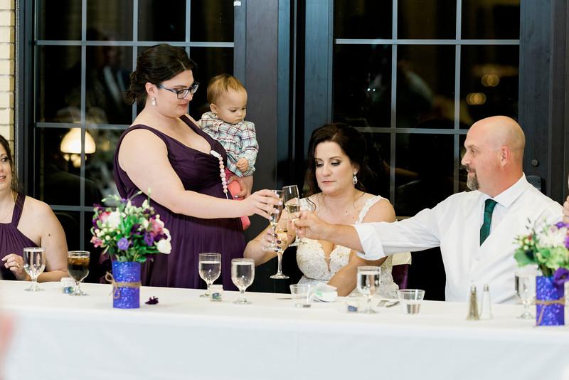 chateau-on-the-river-trenton-michigan-wedding-0371.jpg