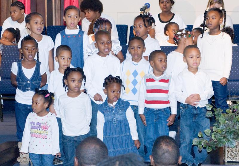 SJ Children022.JPG