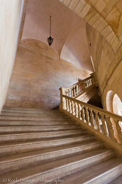 alhambra-57.jpg