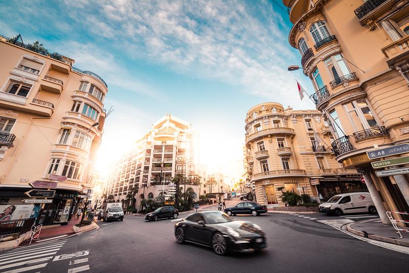 rich-streets-of-monaco-picjumbo-com.jpg