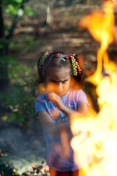 20111008_IgorKhodzinskiy_0486.jpg