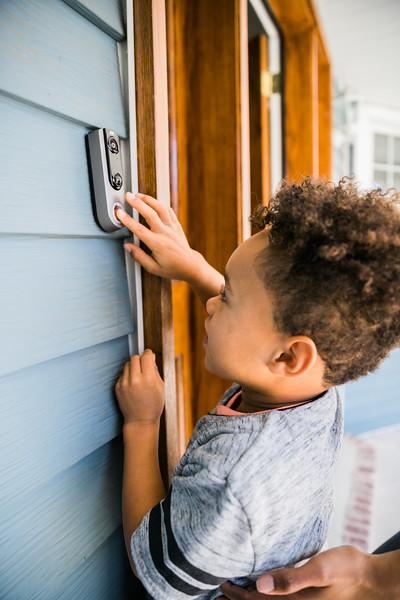 ADT-doorbell-5.jpg