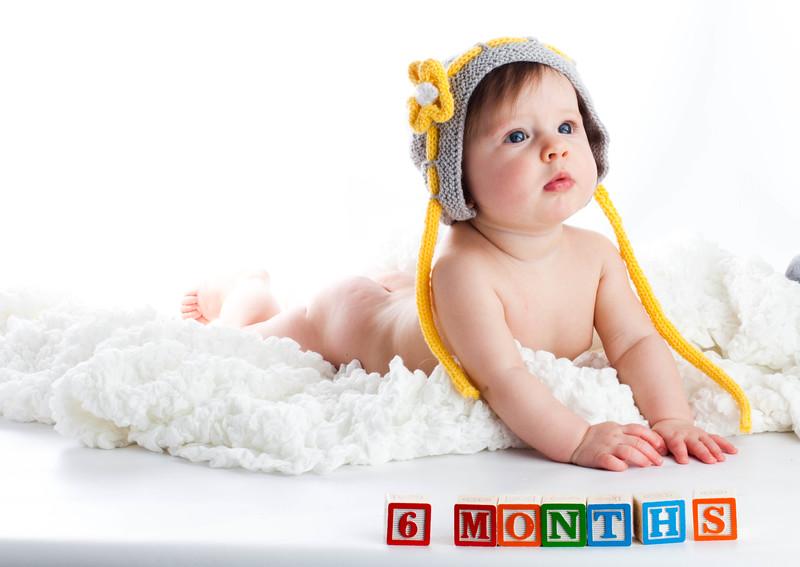 2 AUBRIANNA 6 MONTHS 2015 -7248.jpg