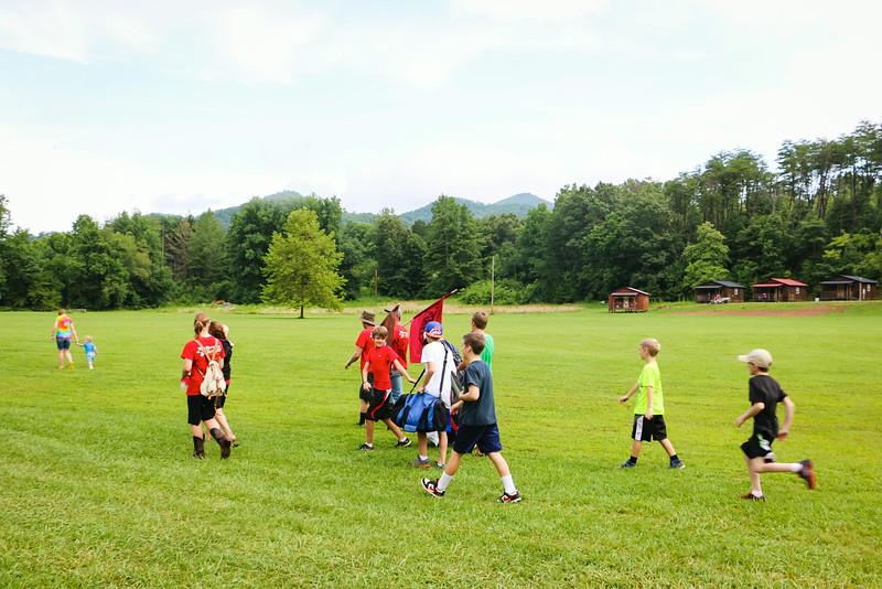2014 Camp Hosanna Wk7-247.jpg
