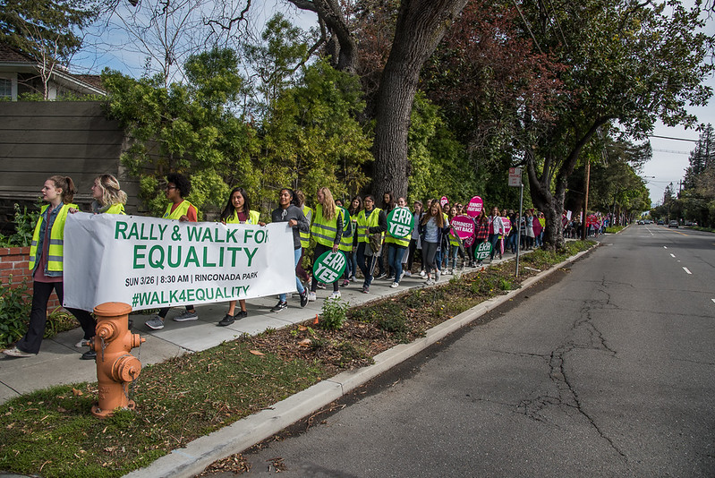 WalkForEquality_ChrisCassell-6882.jpg