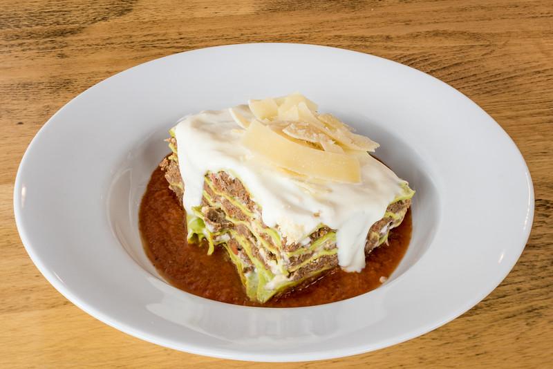 Lasagna - Side.jpg