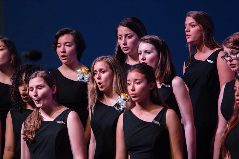 0376 Apex HS Choral Dept - Spring Concert 4-21-16.jpg