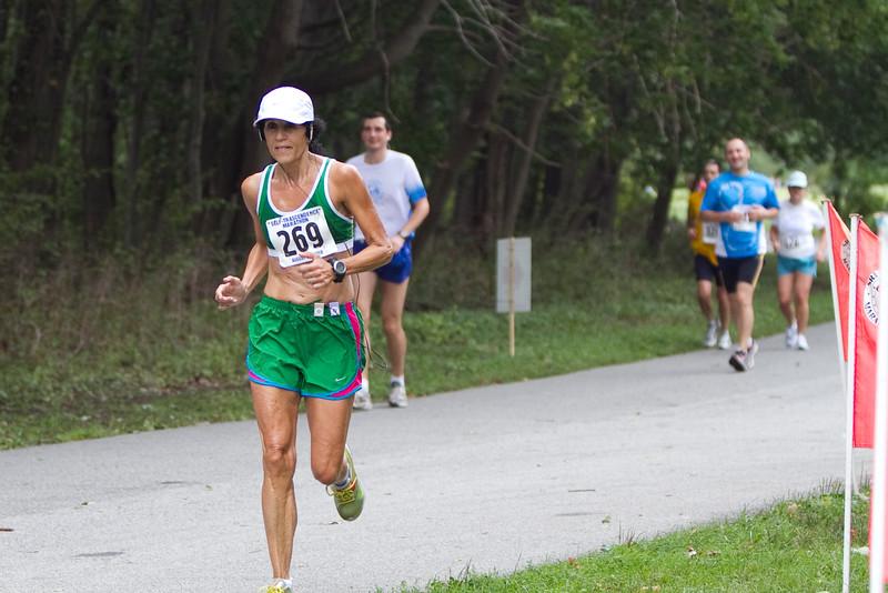 marathon10 - 633.jpg