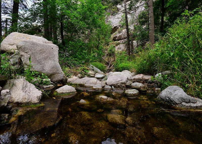 NEA_0458-7x5-Three Rivers.jpg