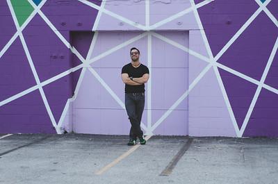 Dave Grodzki: Musician