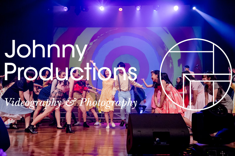 0070_day 2_ SC flash_johnnyproductions.jpg