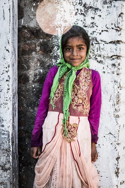 Portraits of India (20 of 42).jpg